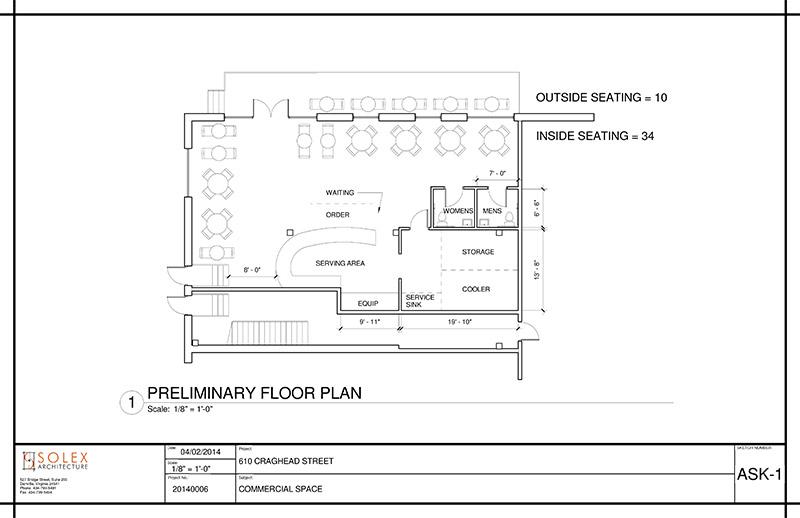 high end residential house plans house design ideas high end home hwbdo62237 european from builderhouseplans com
